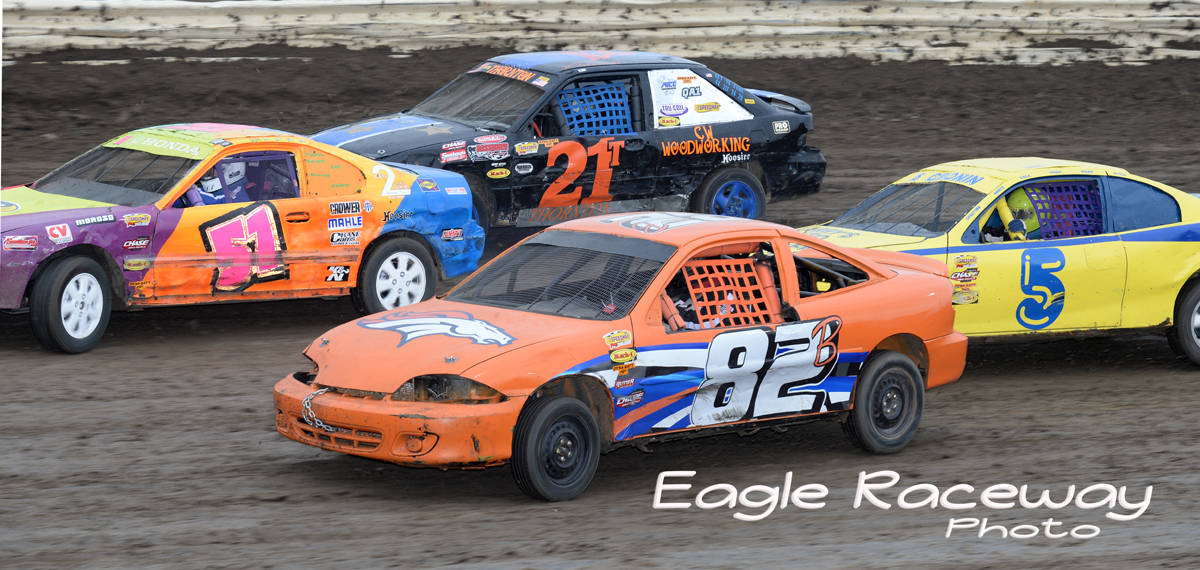 eagle-05-24-14-265