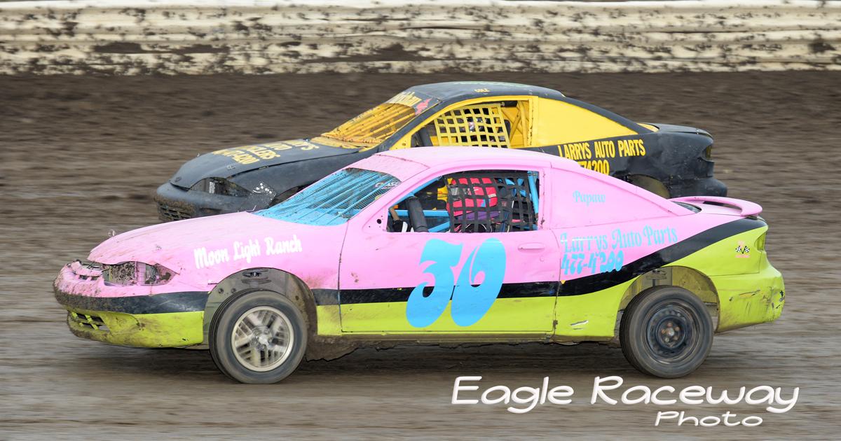 eagle-05-24-14-276