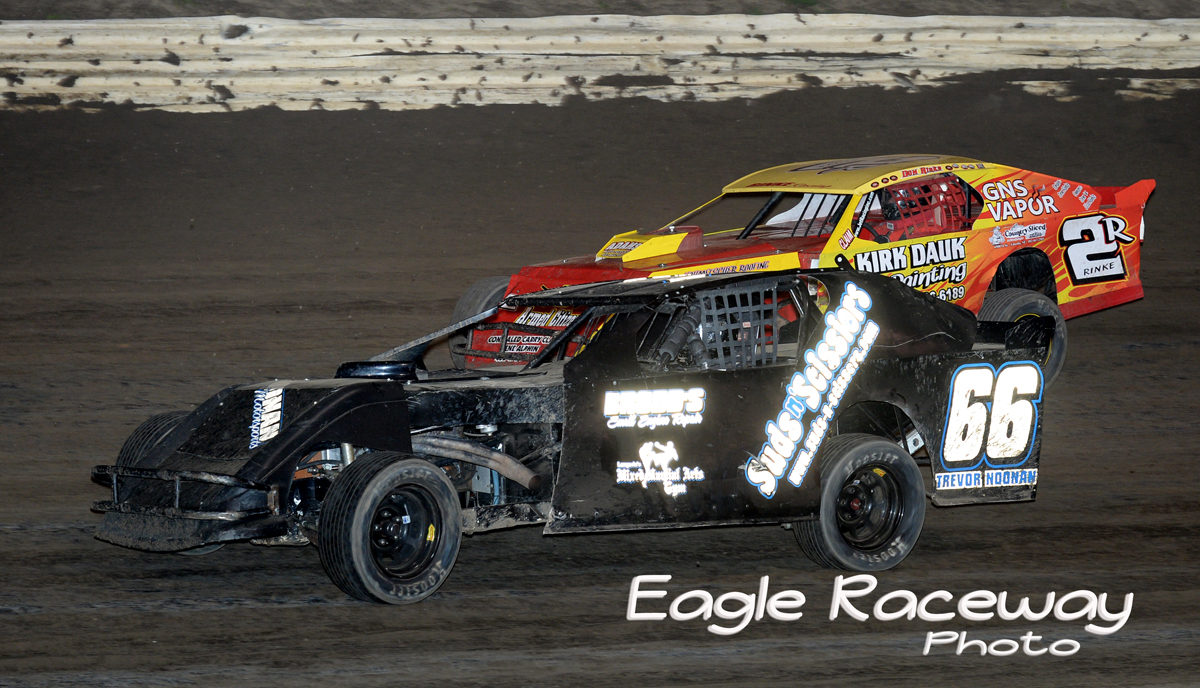 eagle-05-24-14-392