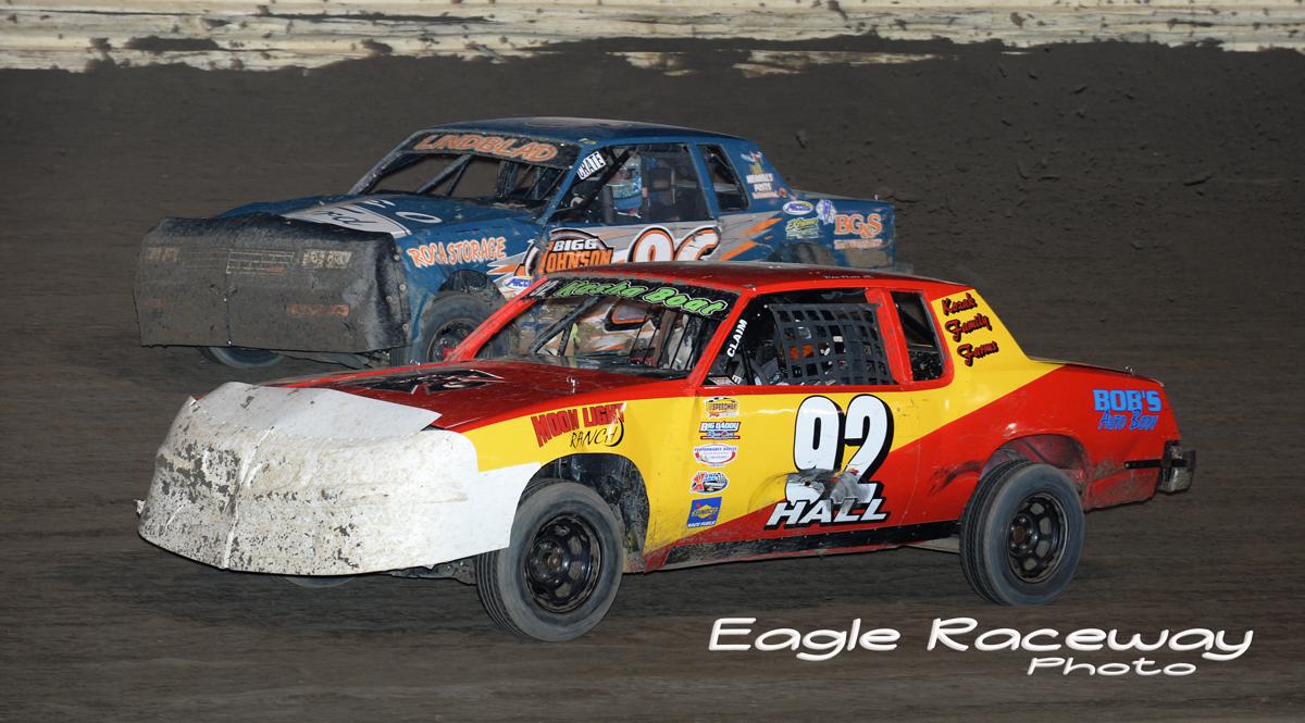 eagle-05-24-14-428