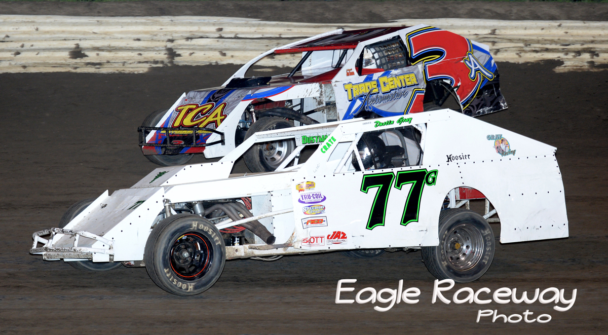 eagle-05-24-14-431