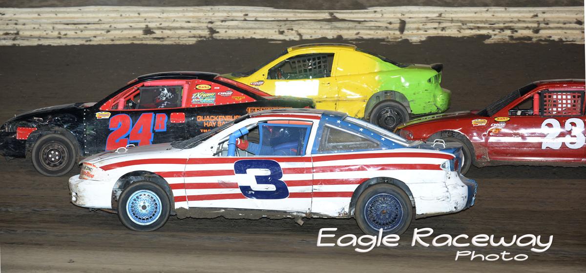 eagle-05-24-14-448