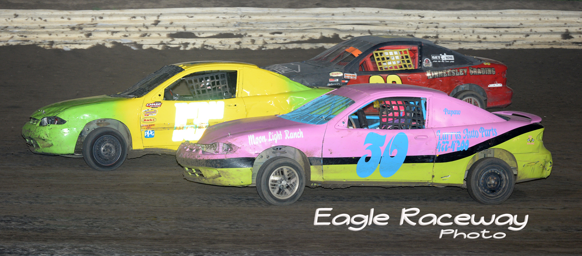 eagle-05-24-14-452