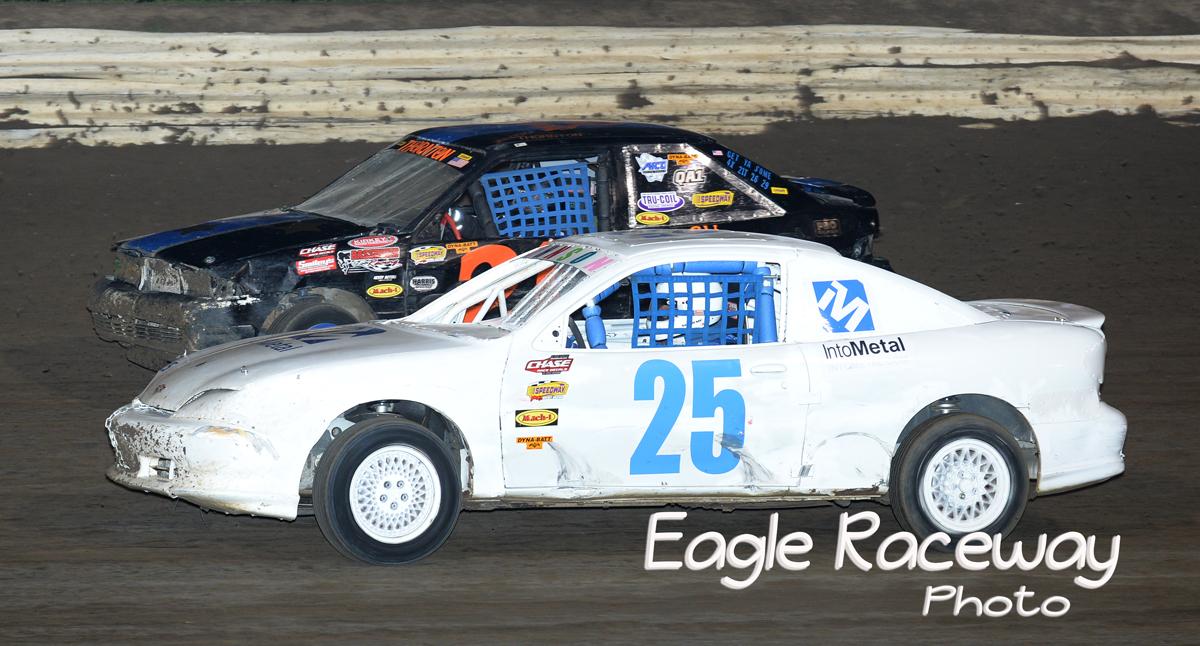 eagle-05-24-14-460
