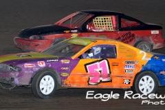 eagle-05-24-14-453