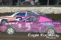 eagle-05-24-14-457