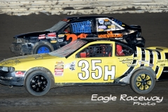 eagle-05-24-14-458