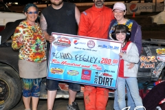 eagle-05-24-14-527-chad-fegley-with-cre-and-family-joeorthphotos