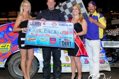 eagle-05-24-14-540-scott-bivens-with-2013-miss-nebraska-cup-elle-patocka-and-2012-miss-nebraska-cup-cortney-wulf-and-flagman-billy-lloyd-joeorthphotos