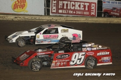 eagle-05-26-12-95-dylan-smith-3a-arron-pella_edited-1