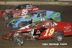 eagle-05-26-12-19-scott-anderson-v45-ric-gropp-95-dylan-smith_edited-1