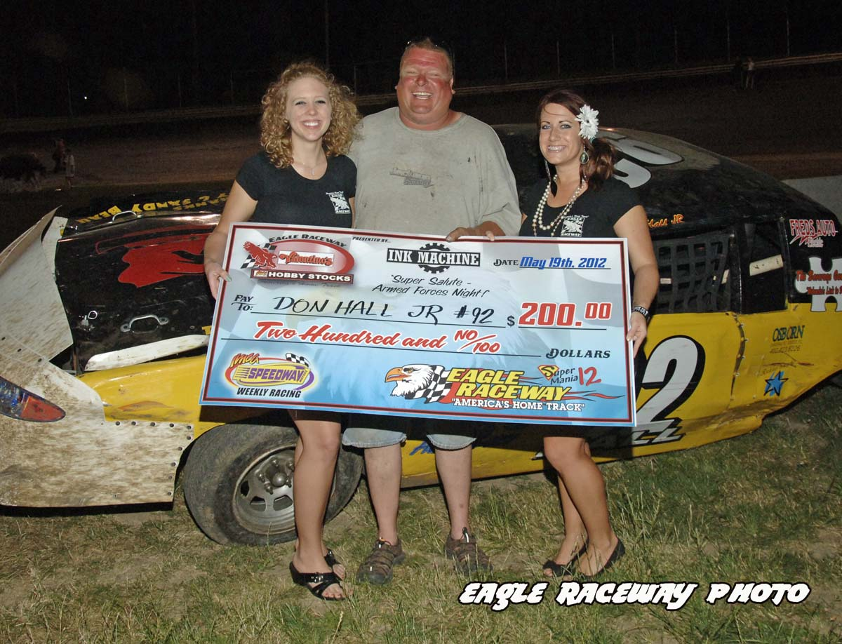 eagle-05-26-12-don-hall-jr-with-catrina-harris-and-elle-patocka
