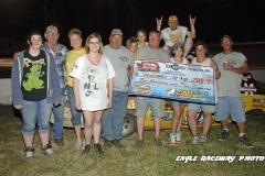 eagle-05-26-12-don-hall-jr-and-crew