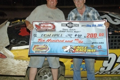 eagle-05-26-12-don-hall-jr-and-don-hall-sr