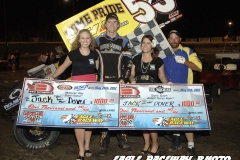 eagle-05-26-12-jack-dover-with-catrina-harris-and-elle-patocka-and-flagman-billy-lloyd