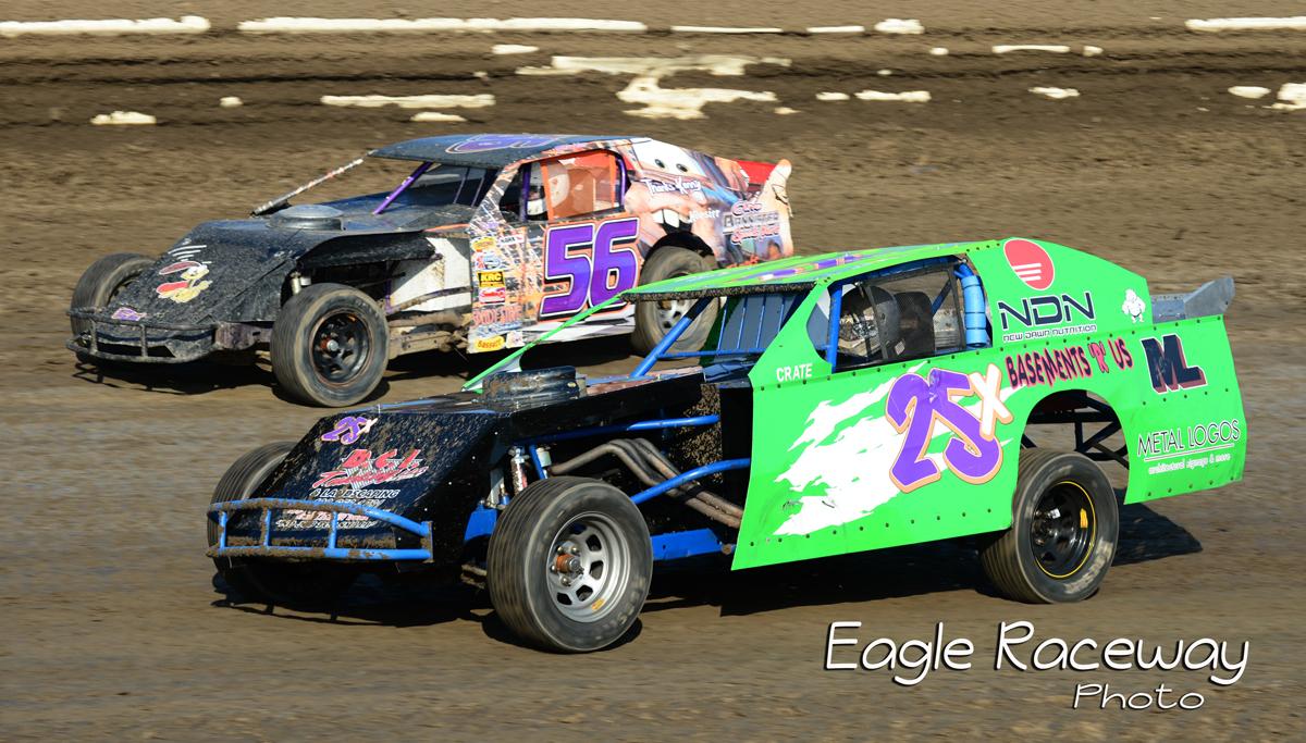 eagle-05-03-14-177