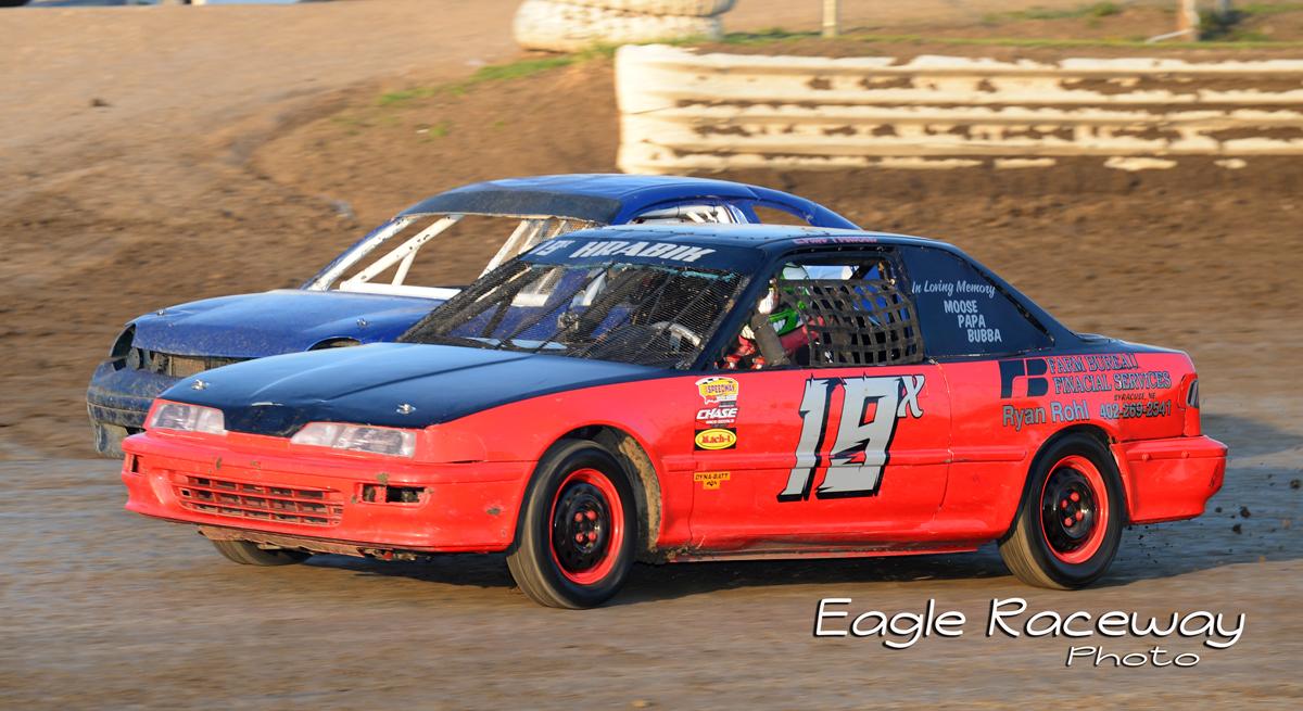 eagle-05-03-14-365