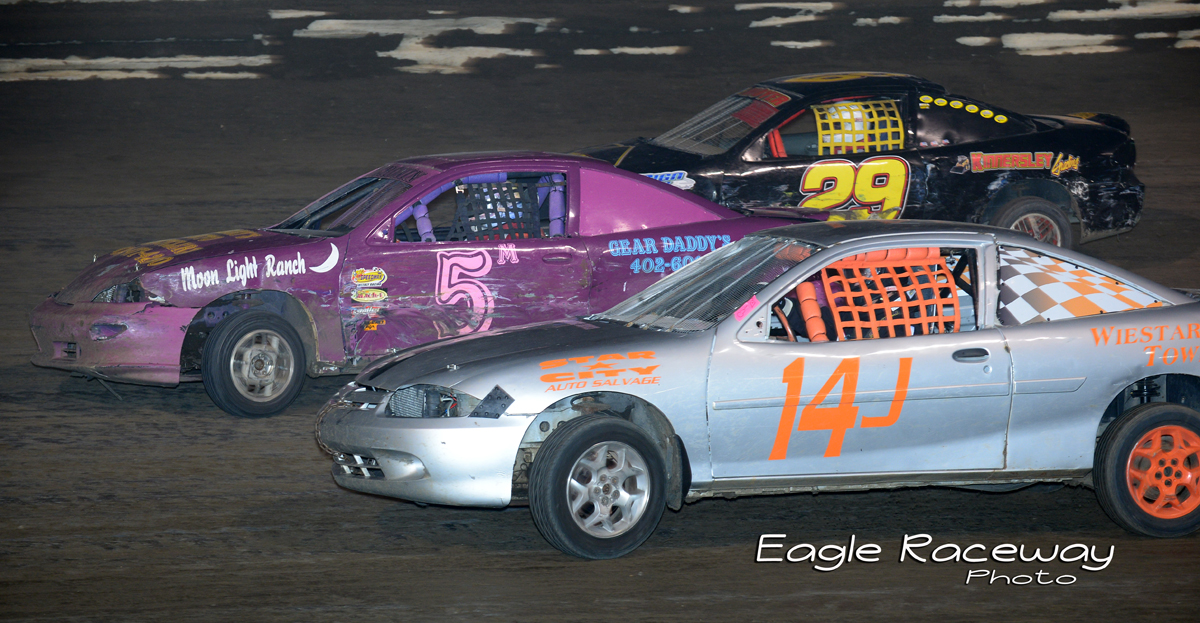 eagle-05-03-14-558