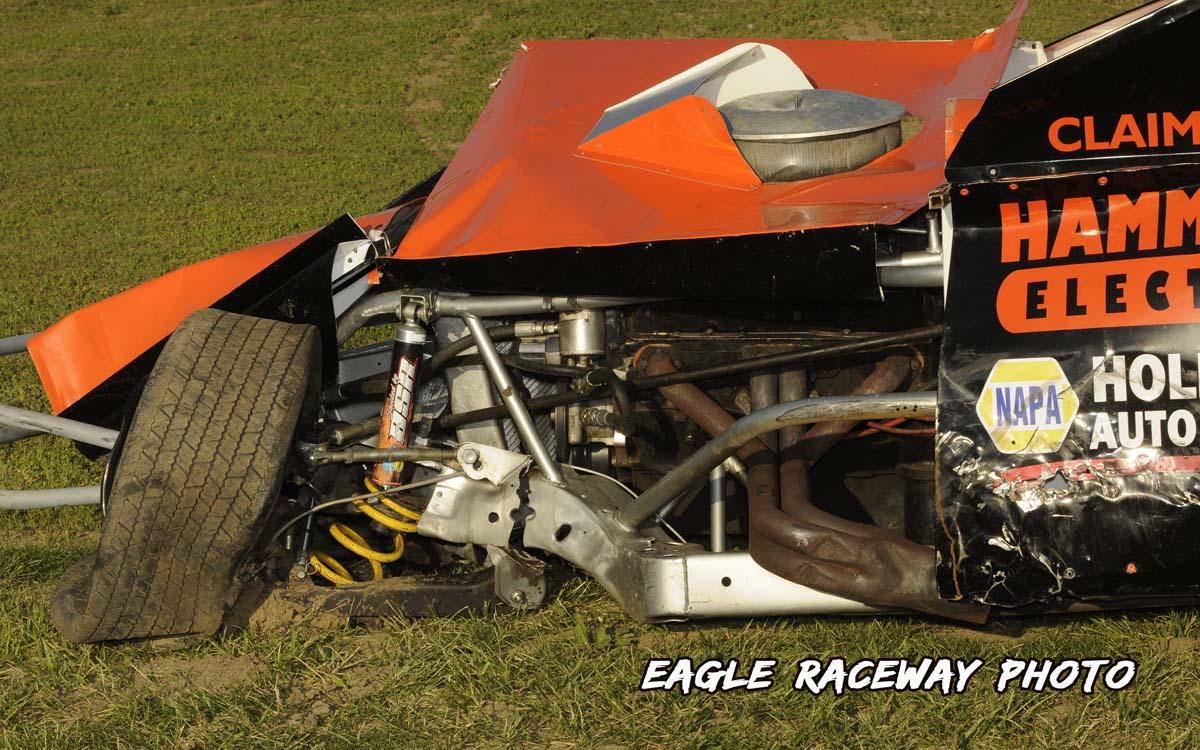 eagle-05-05-12-241