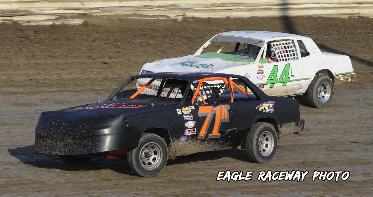 eagle-05-05-12-274