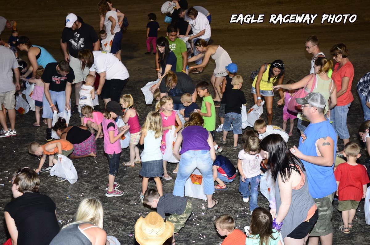 eagle-05-05-12-547