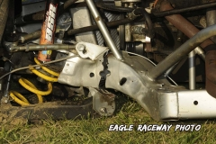 eagle-05-05-12-240