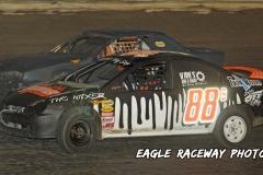 eagle-05-05-12-466
