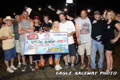 eagle-05-05-12-jordon-boston-and-crew-with-lindsey-flodman