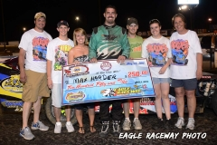 eagle-05-05-12-max-harder-with-fan-club