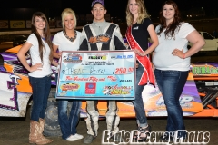 Eagle-05-08-15-438-Trent-Roth-and-Miss-Ne-Cup-Jen-Harder-and-Miss-Eagle-Raceway-finalist-Zoe-Dalton-Sidney-Brummer-Robyn-Burnison-JoeOrthPhotos