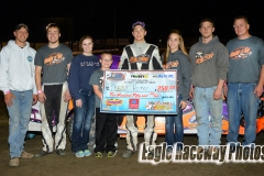 Eagle-05-08-15-440-Trent-Roth-and-crew-JoeOrthPhotos
