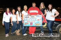 Eagle-05-08-15-443-Spencer-Pavey-III-and-Miss-Ne-Cup-Jen-Harder-and-Miss-Eagle-Raceway-finalist-Christine-Serrano-Kayla-Meidin-Zoe-Dalton-Sidney-Brummer-Robyn-Burnison-JoeOrthPhotos