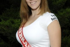 miss-nebraska-cup-contestants-061-4xweb