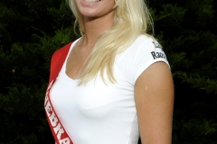 miss-nebraska-cup-contestants-067-4xweb