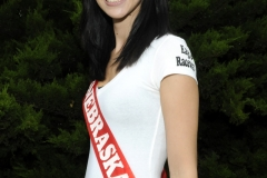 miss-nebraska-cup-contestants-071-4xweb