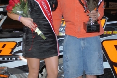 ASCS___Eagle___09-12-10_Jesse_Sobbing_and_Miss_Nebraska_Cup___Katlin_Leonard
