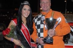 ASCS___Eagle___09-12-10_Kevin_Anderson_and_Miss_Nebraska_Cup__Katlin_Leonard