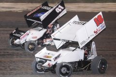ASCS___Eagle___09-12-10_Tony_Bruce_jr_and_Jason_Johnson