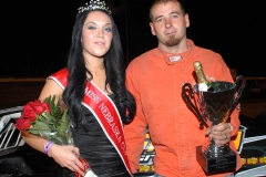 ASCS___Eagle___09-12-10__Jesse_Sobbing_and_Miss_Nebraska_Cup__Katlin_Leonard