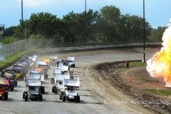 Eagle-09-01-14-340-Parade-lap-IMCA-Super-Nationals-at-Eagle-Raceway-JoeOrthPhoto