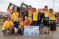 Eagle-09-01-14-532-Jack-Dover-and-crew-and-family-JoeOrthPhoto