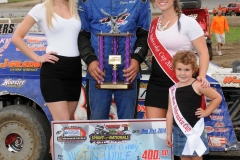 Eagle-09-01-14-546-Justin-Wulf-with-2013-Miss-Nebraska-Cup-Elle-Potocka-and-Miss-Nebraska-Cup-finalist-Jen-Harter-along-with-2014-Mini-Miss-Nebraska-Cup-finailist-Avari-Thornton-JoeOrthPhoto