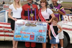 Eagle-09-01-14-556-Tim-Horsham-with-2013-Miss-Nebraska-Cup-Elle-Potocka-and-Miss-Nebraska-Cup-finalist-Jen-Harter-along-with-2014-Mini-Miss-Nebraska-Cup-finailist-Avari-Thornton-JoeOrthPhoto