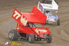 Eagle 09-01-17 IMCA Nationals (201) - Copy