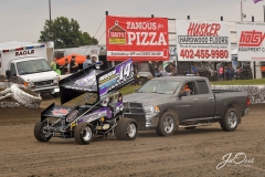 Eagle 09-01-17 IMCA Nationals (294)