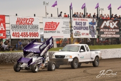 Eagle 09-01-17 IMCA Nationals (295)