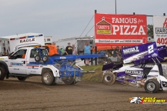 Eagle 09-01-17 IMCA Nationals (341)
