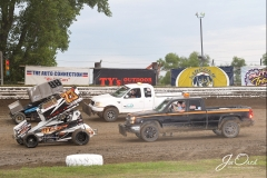 Eagle 09-01-17 IMCA Nationals (368)