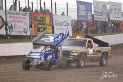 Eagle 09-01-17 IMCA Nationals (379)