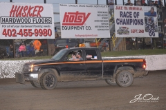 Eagle 09-01-17 IMCA Nationals (403)